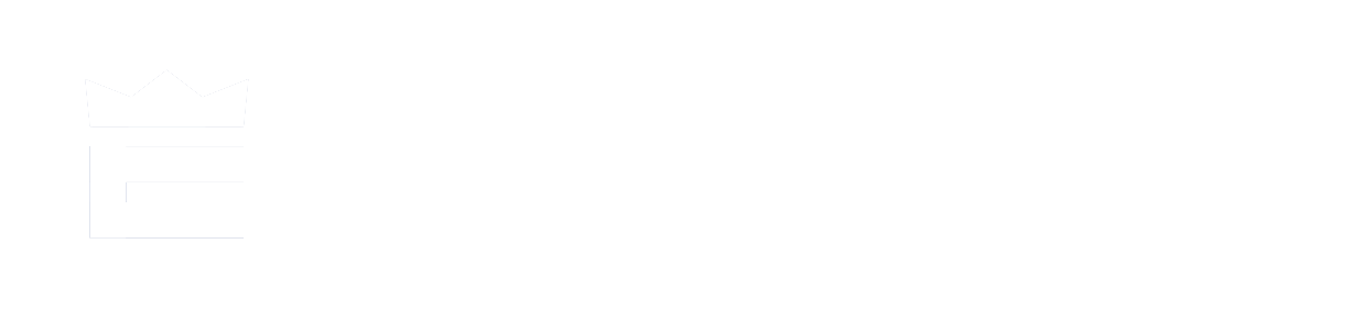 Evidence Wealth